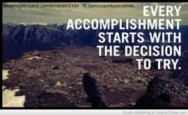 determination-goals-love-quotes-quote-Favim.com-553293