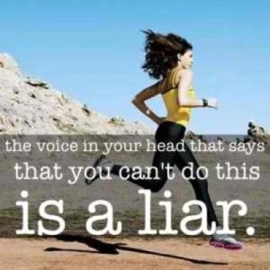 running-inspirational-quotes-motivational-400x400
