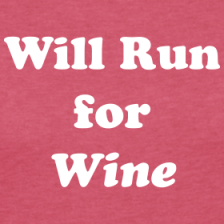 will-run-for-wine_design