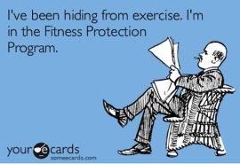 fitness-protection-program-ecard