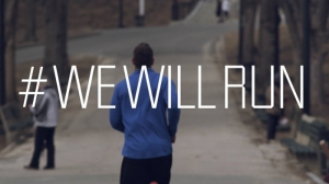 4-7-we-will-run-boston-marathon