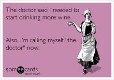 dr-wine